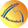 Seniorenhaus Marienhof